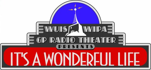 It 39 S A Wonderful Life A Live Radio Play 2